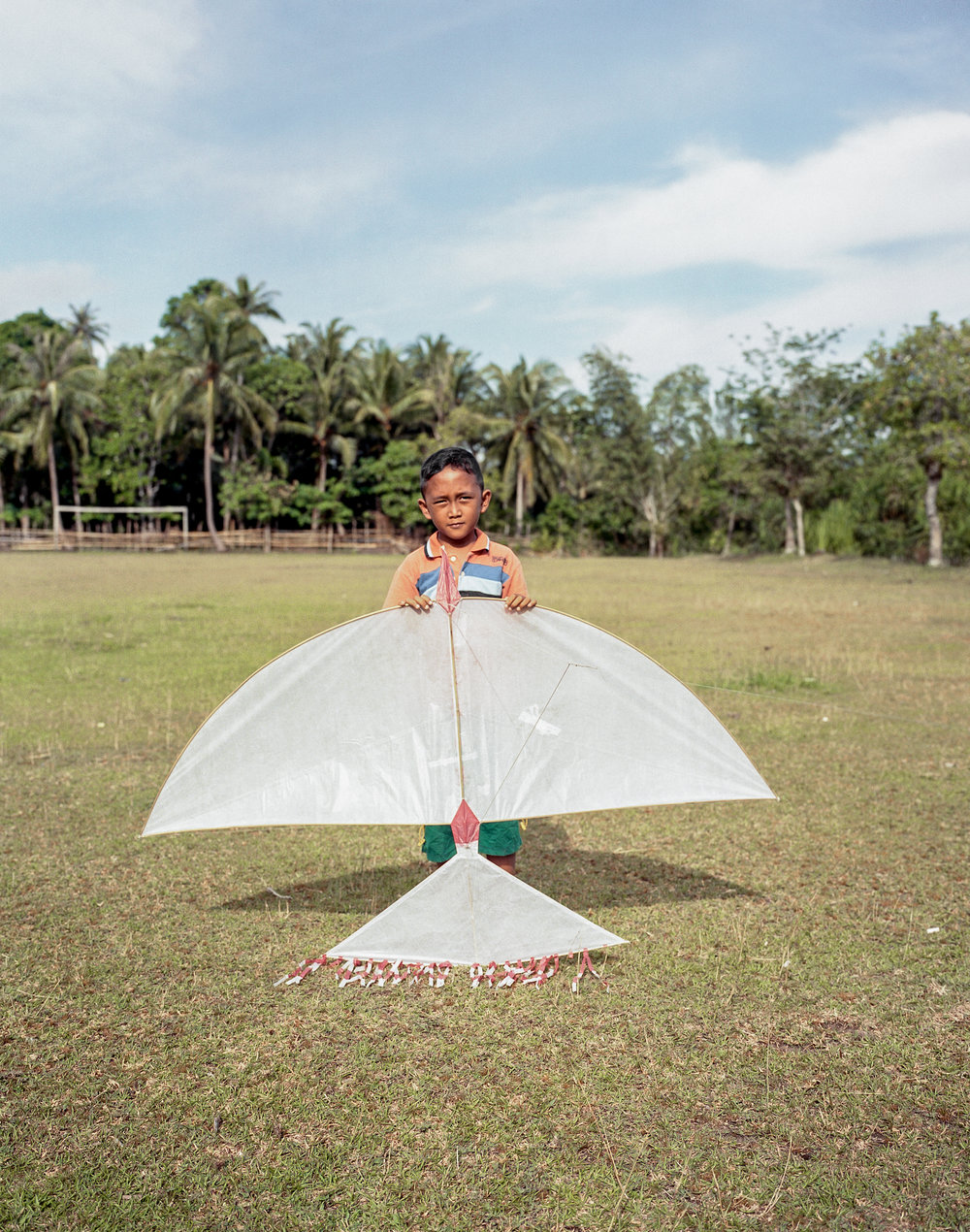 indo.kites254.jpg