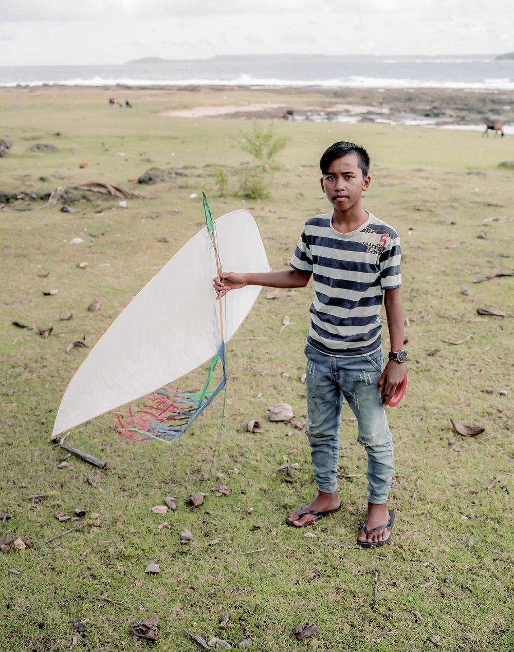 indo.kites251-4.jpg