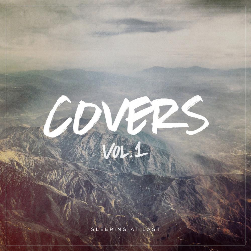 Cover-CoversVol1.jpg
