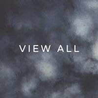 Cover-ViewAll.jpg