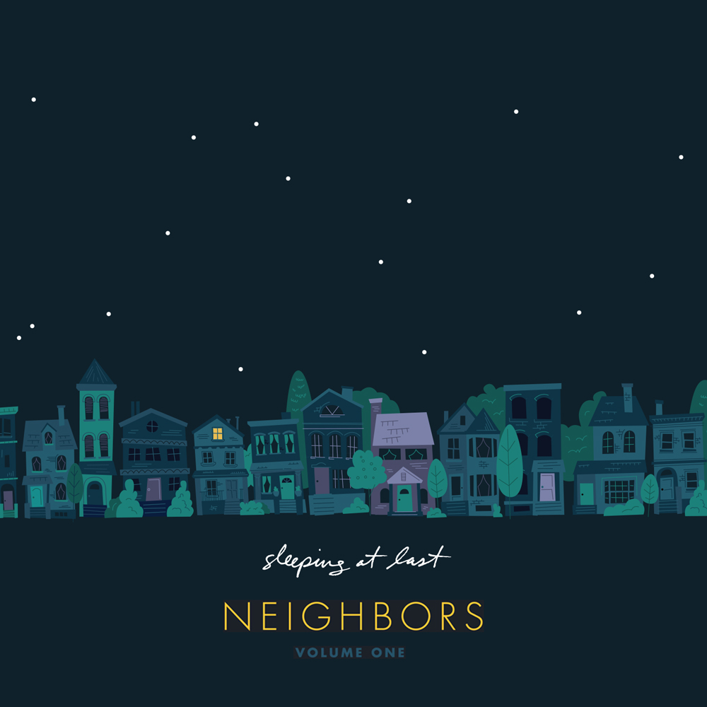 cover-Neighbors.jpg