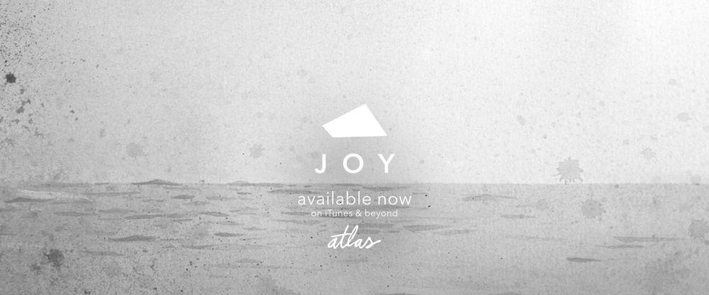 Joy-Website_now.jpg
