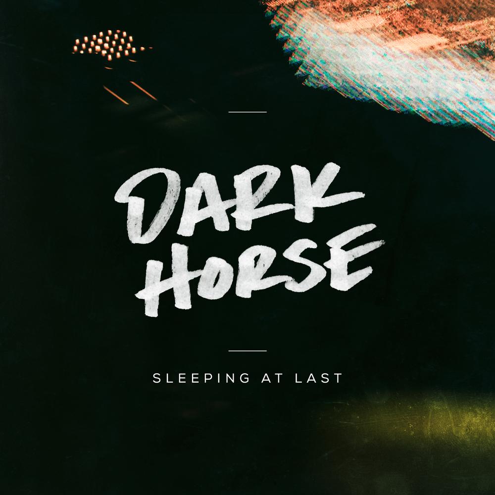 Dark Horse - Cover.jpg