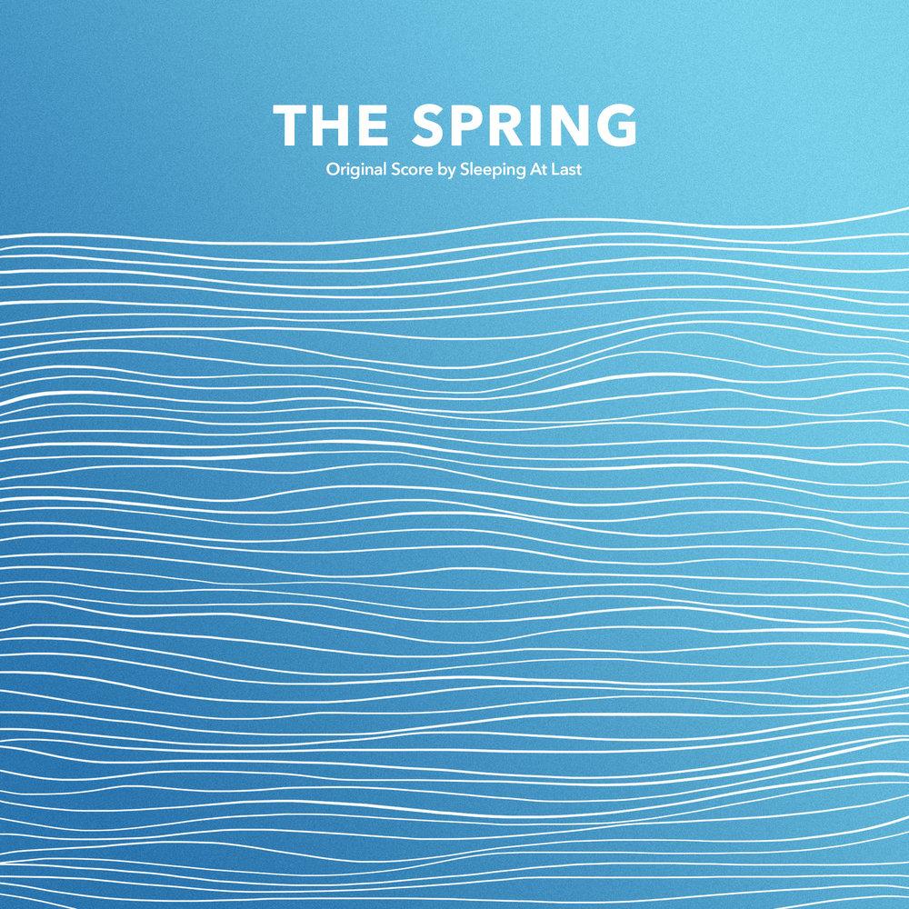 SleepingAtLast-TheSpring.jpg
