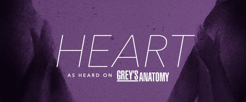 Greys-Heart-web-1.jpg
