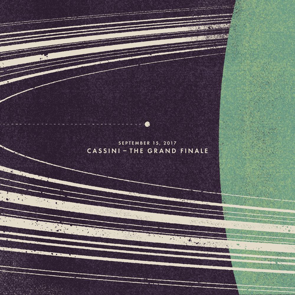 Astronomy-CassiniGrandFinale-1.jpg
