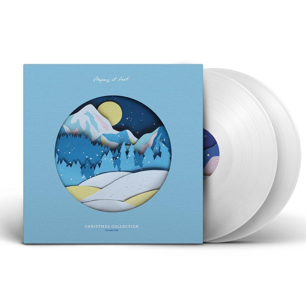 Christmas-VinylMockup_01.jpg