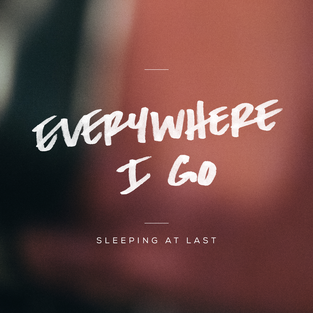 Everywhere I Go - Cover - 4.png