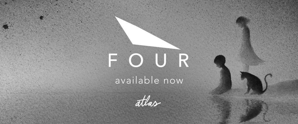 Four-Site.jpg
