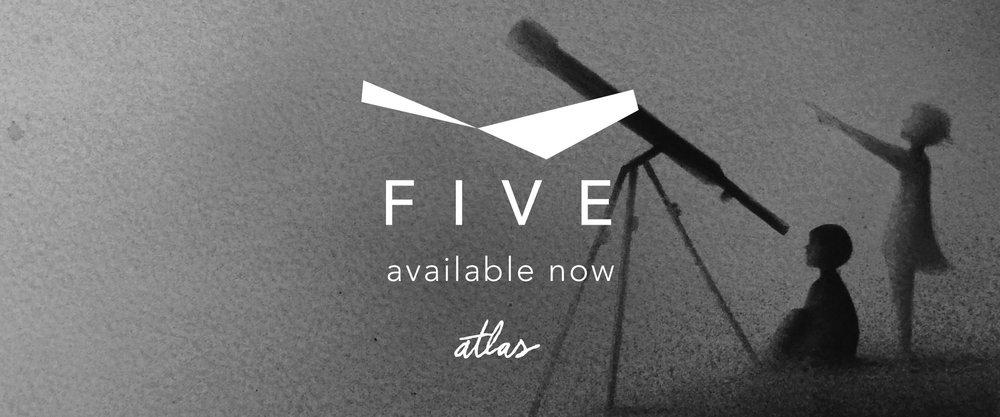Five-Web.jpg