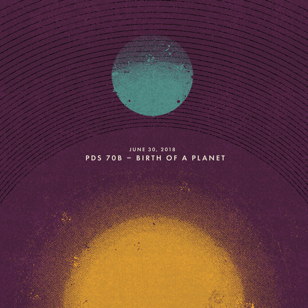 Astronomy-PDS70b.jpeg