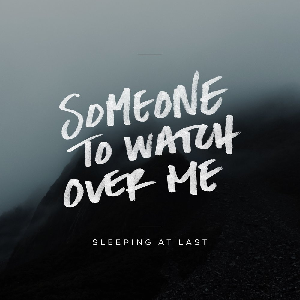 Someone to Watch Over Me - Cover - 3.jpg