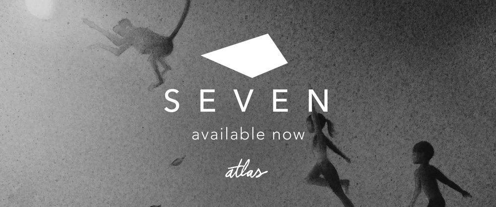 Seven-Site_now_B.jpg