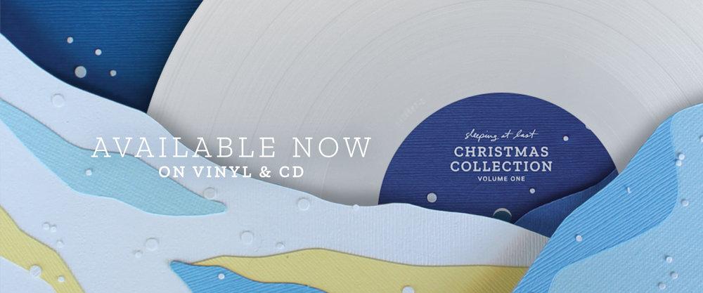 Christmas-Website_vinyl.jpg