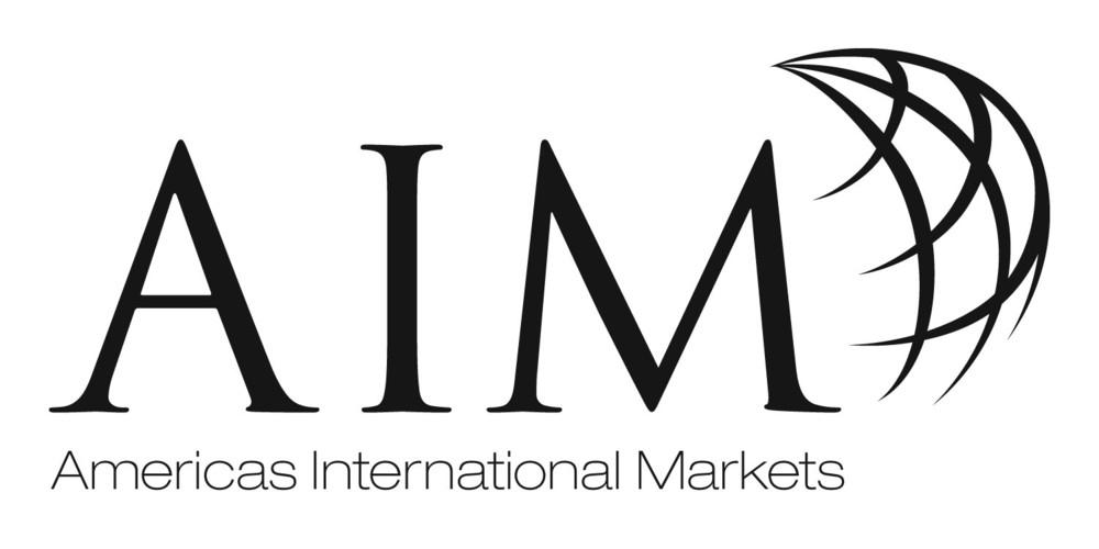 AIM Logo Final BW.jpg