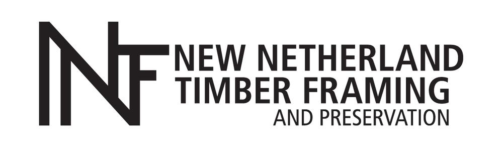 NNTF-Logo-Stacked.jpg