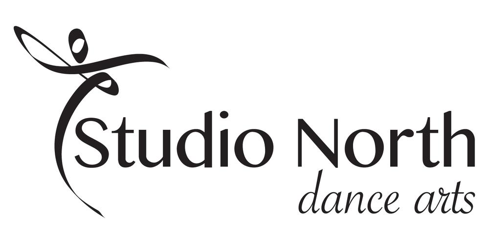 SNDA_Logo.jpg