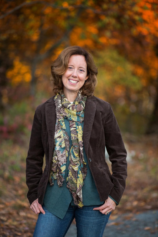 Allison A. S. Goldfarb