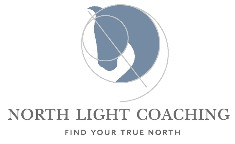 North Light Coaching