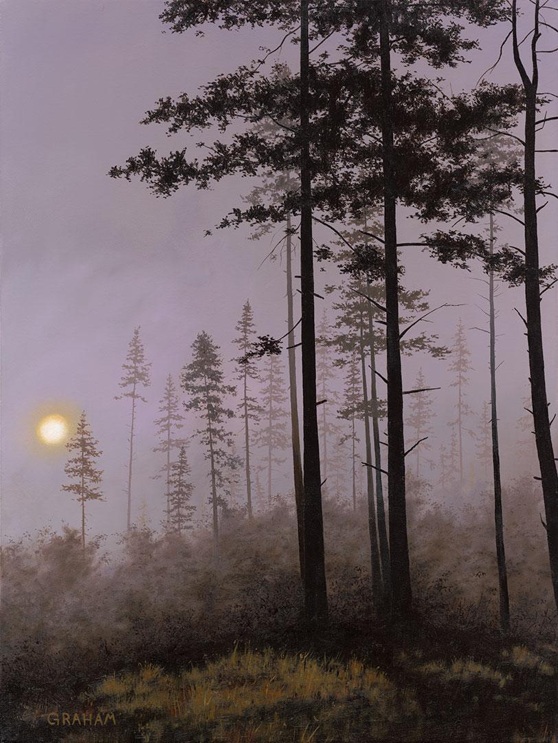 Grahm-Mackenzie-Morning_Haze-18x24_WEB.jpg