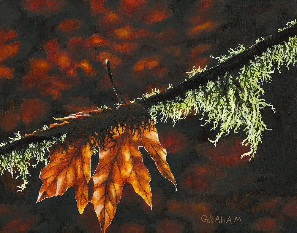 Brown-Leaf-Web.jpg