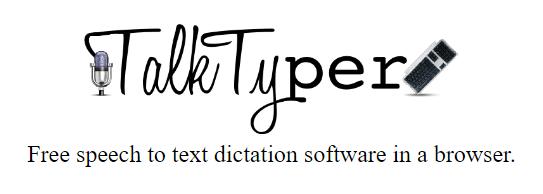 Talktyper-logo2.png