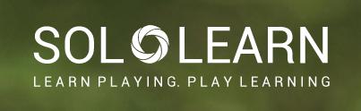 sololearn-logo1.png