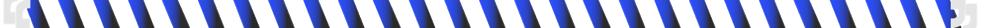 Long-Stripe-Blue-black-Quotes-2.png