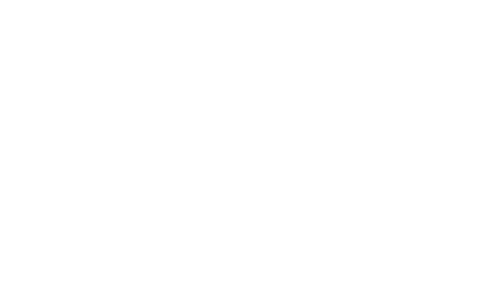 T.N.T. Photography
