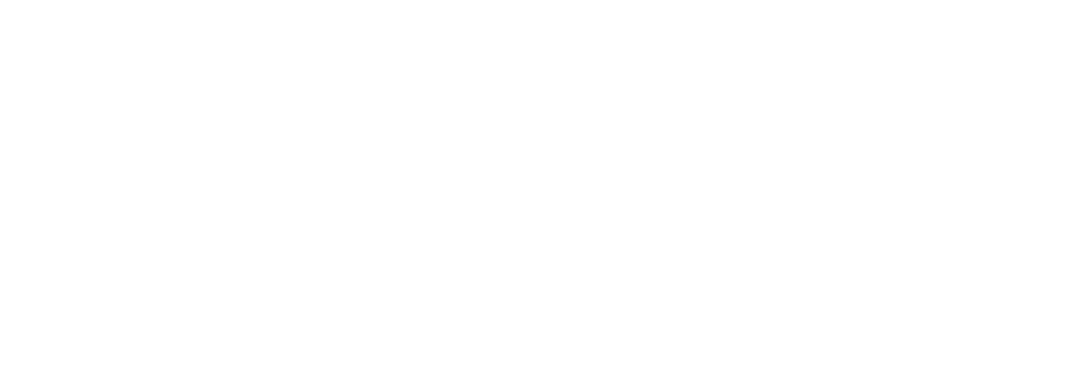 Public Outreach Australia