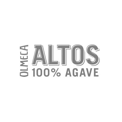 alots.png