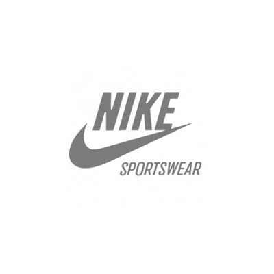 nike-sport.png