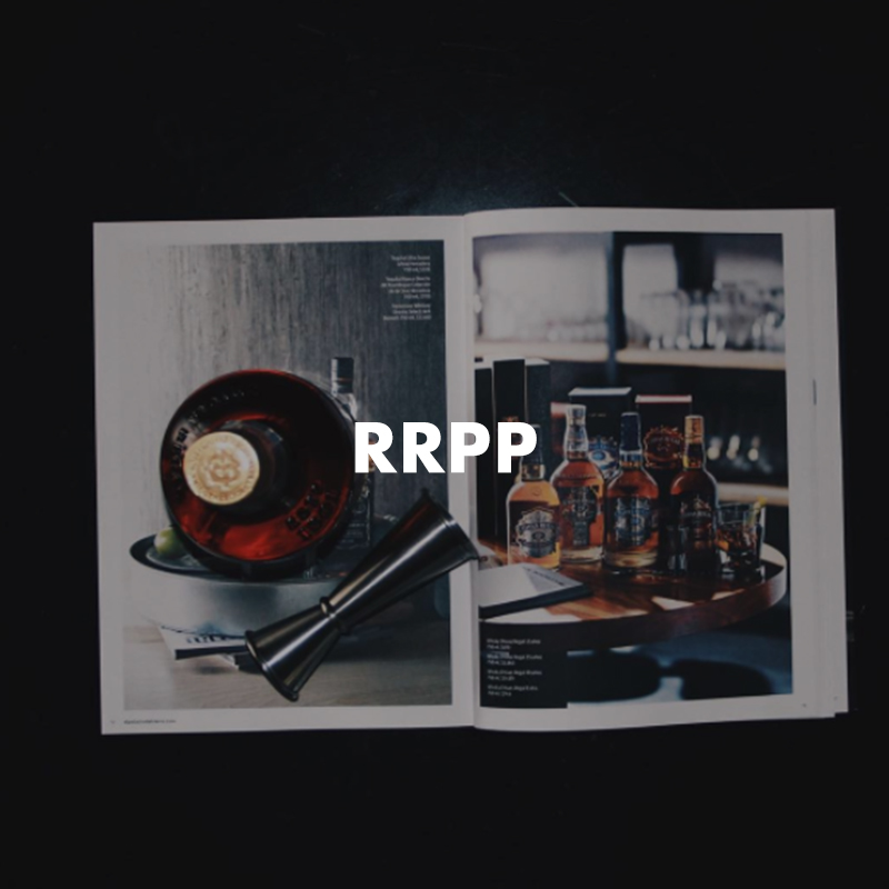RRPP.jpg