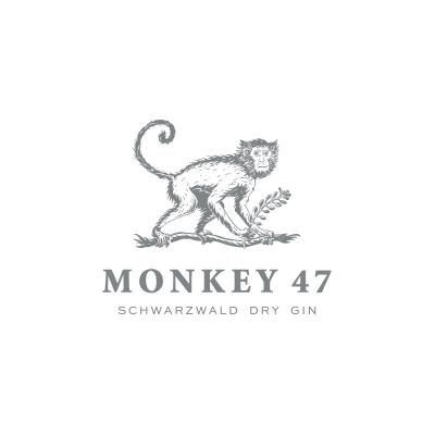 Monkey47.png