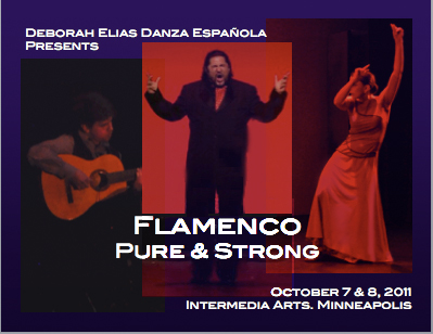 Flamenco Pure&Strong Image.jpg