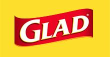 logo1-default.png