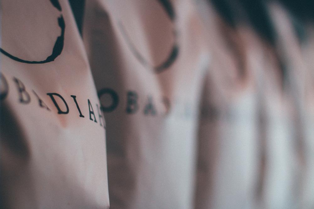 Obadiah-1.jpg