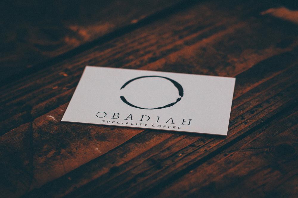 Obadiah-17.jpg