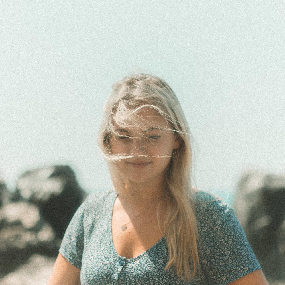 Olivia Da-2.jpg