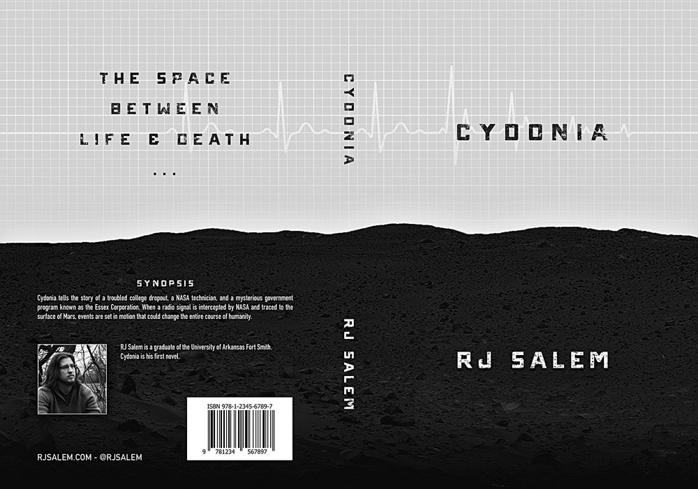 Cydonia Cover_Print.jpg