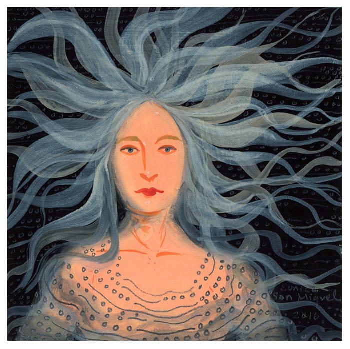 Eunice-San-Miguel---Mermaid-001.jpg
