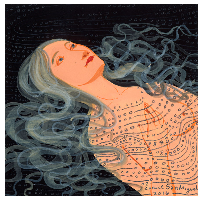 Eunice-San-Miguel---Mermaid-002.jpg