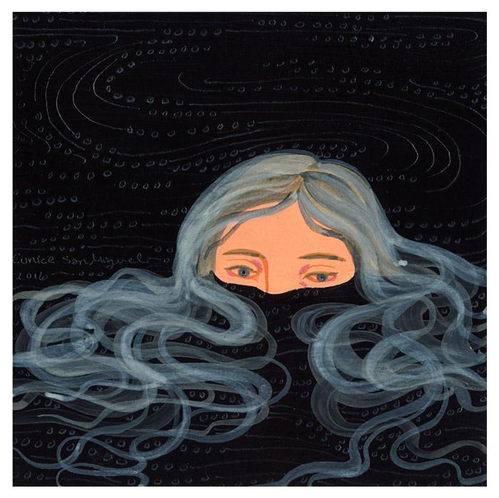 Eunice-San-Miguel---Mermaid-003.jpg