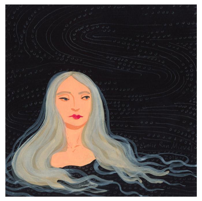 Eunice-San-Miguel---Mermaid-004.jpg