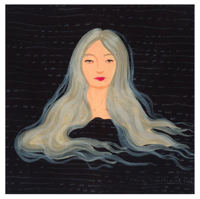 Eunice-San-Miguel---Mermaid-005.jpg