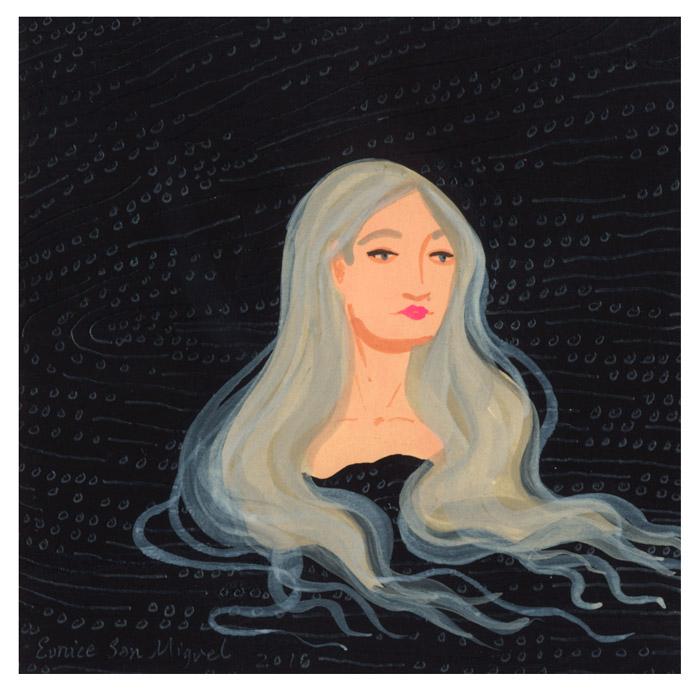 Eunice-San-Miguel---Mermaid-006.jpg