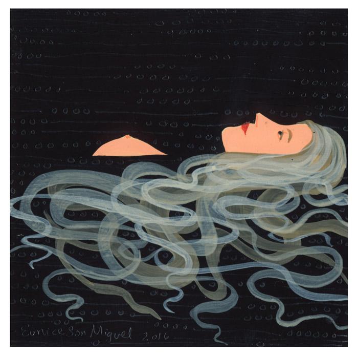 Eunice-San-Miguel---Mermaid-007.jpg
