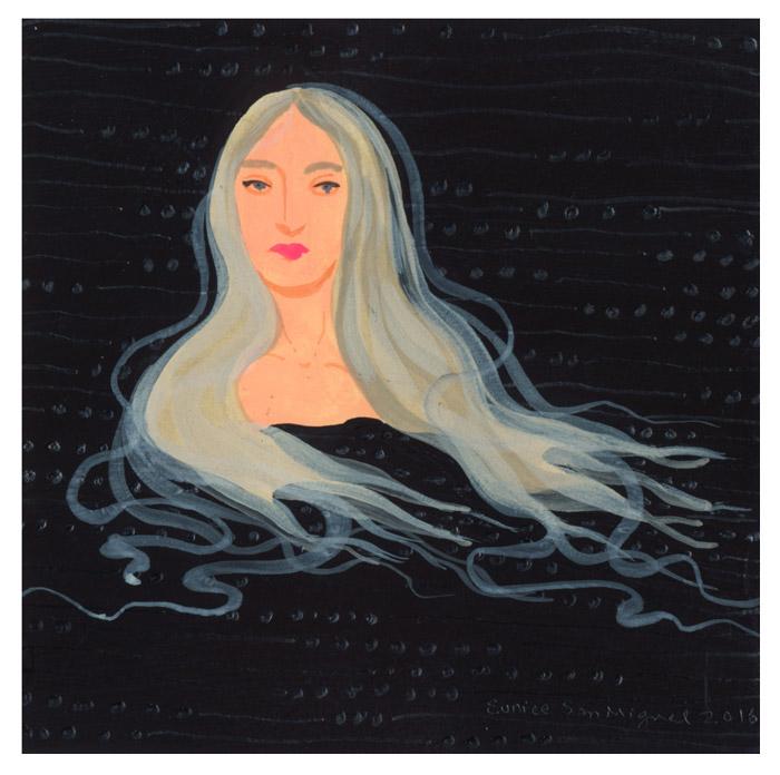 Eunice-San-Miguel---Mermaid-008.jpg