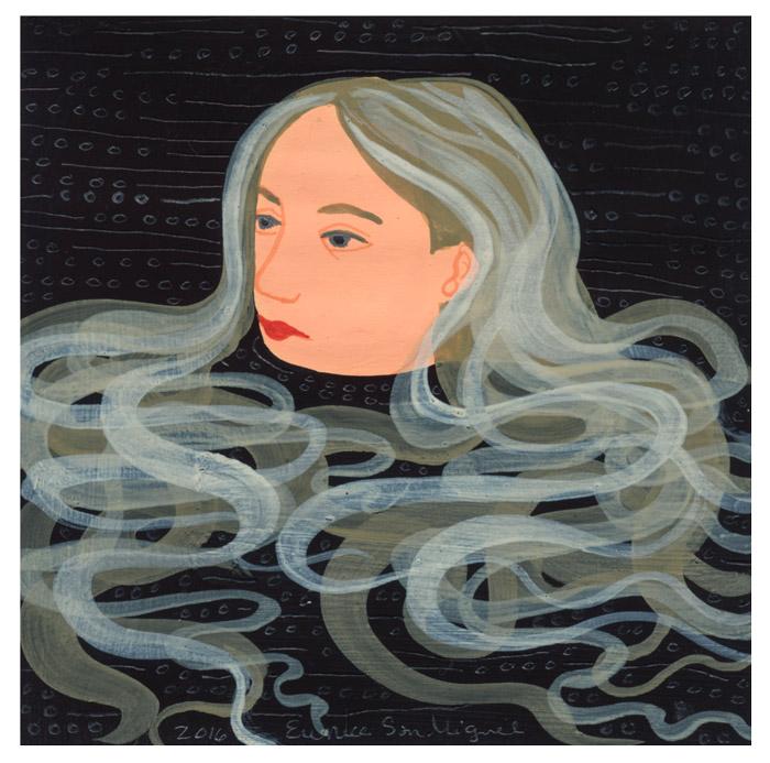 Eunice-San-Miguel---Mermaid-009.jpg