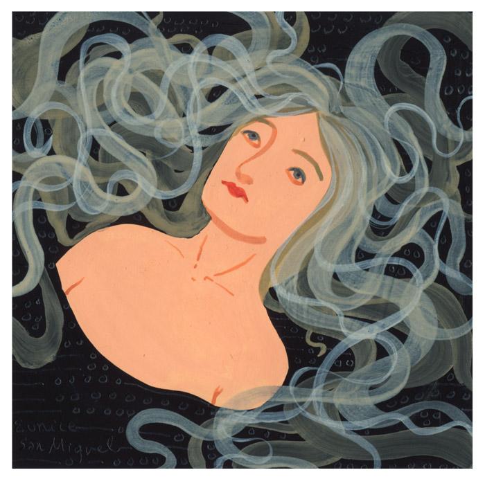 Eunice-San-Miguel---Mermaid-010.jpg